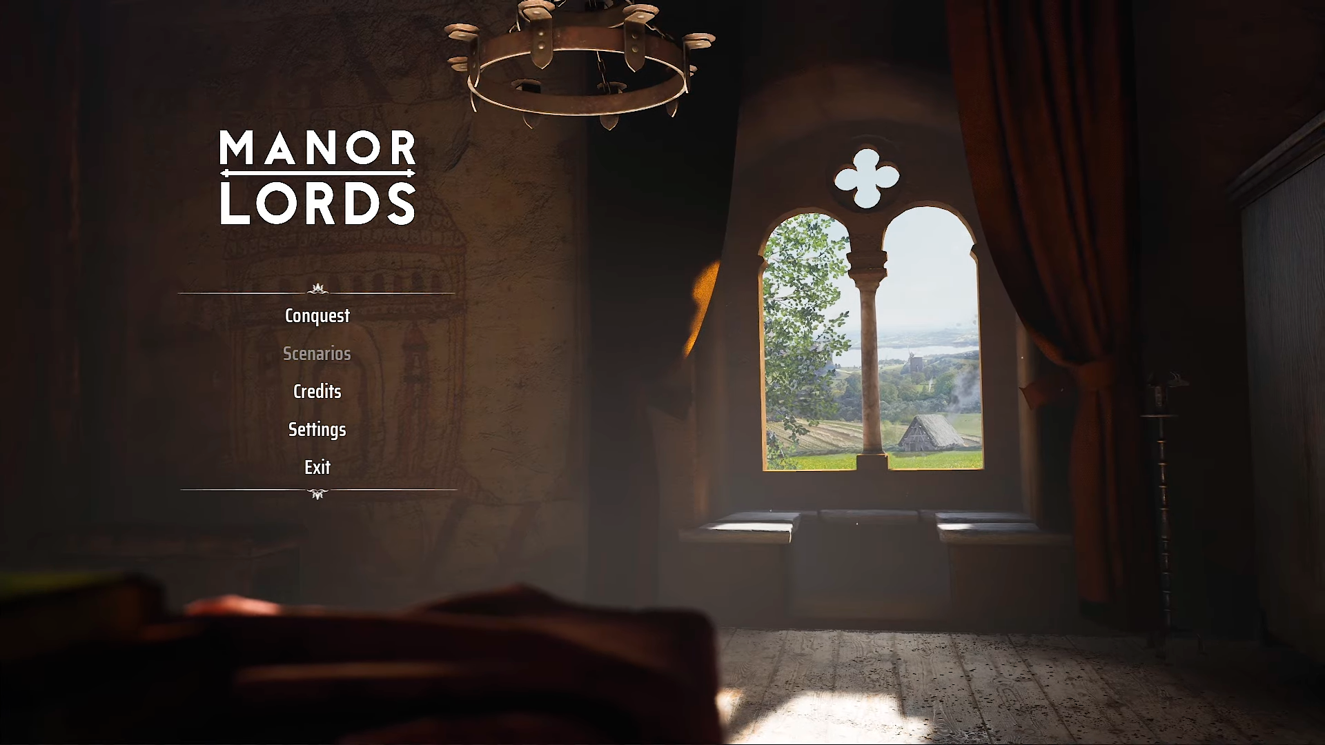 manor-lords-menu.png