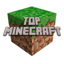 topminecraft